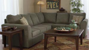 Bainbridge Double Fabric Chaise for Sale 20 Beste Smart sofa Fotos Schlafsofa Ideen Und Bilder