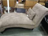 Bainbridge Double Fabric Chaise Lounge 50 Best Costco Lounge Chairs