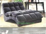 Bainbridge Double Fabric Chaise Lounge Costco Bainbridge Double Chaise Lounge 349 99 Frugal