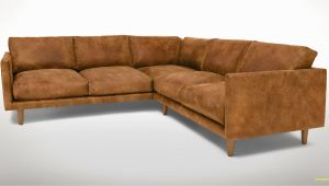 Bainbridge Double Fabric Chaise Reviews Eucalyptus Patio Furniture Archives Ohits Just Perfect 21 original