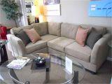 Bainbridge Double Fabric Chaise Smart sofa Neu 50 Elegant Italian sofa Set 50 S Bilder Schlafsofa