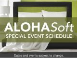 Bamboo Bed Sheets Costco Aloha soft Schedule Costco