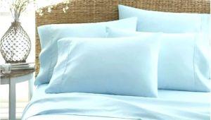 Bamboo Bed Sheets Costco Bamboo Sheets Costco Charisma Sheets Sheets Full Size Of
