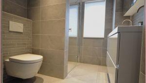 Baños Modernos Pequeños Con Ducha 2019 Baa Os Modernos Disea O De La Casa