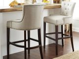 Bar Stool Height for 48 Inch Counter Ava Flax Counter Bar Stool In 2018 Downstairs Living Room