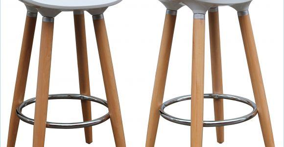 Bar Stool Height for 48 Inch Counter Elegant Modern Kitchen Bar Stools Ankaramuhasebeci Com
