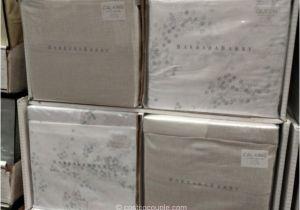 Barbara Barry Sheets Costco Barbara Barry Sheet Set