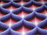Bargello Light In the Valley Quilt Pattern 29 Best Nancy Smith Designer Of Quilting Patterns Images