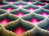 Bargello Light In the Valley Quilt Pattern Light In the Valley Quilts Bargello Pinterest