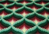 Bargello Quilt Patterns Light In the Valley 11 Best Images About Quilts Light In the Valley On