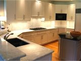 Barker Cabinets Coupon Code Barker Cabinets Coupons I9 Sports Coupon