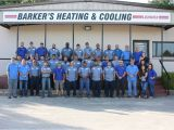 Barker Heating and Air Barker S Heating Cooling 10 Photos 13 Reviews