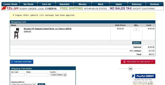 Barstool Sports Coupon Code Barstool Coupon Cyber Monday Deals On Sleeping Bags