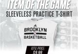 Barstool Sports Coupon Code the Nets Using the Promo Code Quot Tank Quot Despite Not Having