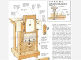 Base Cabinet Plans Pdf 11 Free Diy Router Table Plans You Can Use Right now