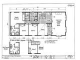 Base Cabinet Plans Pdf Autocad House Plans Lovely Floor Plan software Fresh House Plan S