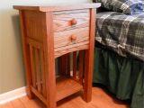 Base Cabinet Plans Pdf Free Mission Style Furniture Plans Pdf Woodworking Plans Online