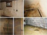 Basement Waterproofing Columbus Ohio Basement Waterproofing Columbus Ohio Jes Basement
