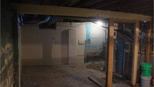 Basement Waterproofing Columbus Ohio Basement Waterproofing Waterproofing with Waterguard