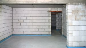 Basement Waterproofing In Rochester Ny Basement Waterproofing Belowdry Llc East Rochester Ny 585