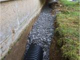 Basement Waterproofing Rochester Ny Professional Basement Waterproofing Roofing Contractor