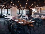 Basement Waterproofing Staten island Amazing Dinning Experience Begins Www Cafepyramiden Dk