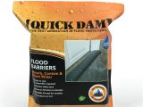 Basement Waterproofing Staten island Basement Flood Protector Fresh 19 Best Flooded Basement Images On