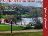 Basement Waterproofing Staten island Staten island Chamber Of Commerce by Adinc issuu