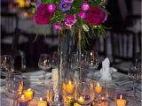 Bases De Vidrio Para Centros De Mesa Altos 84 Best Boda Images On Pinterest Flower Arrangements Wedding