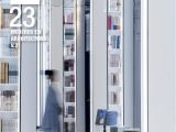 Bases De Vidrio Para Centros De Mesa En Monterrey Dearq No 23 Mujeres En Arquitectura V 2 by Dearq issuu