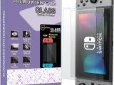 Bases De Vidrio Para Centros De Mesa En Monterrey Protector De Pantalla Para La Nintendo Switch Protector De