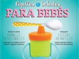 Bases De Vidrio Para Centros De Mesa En Monterrey Revista Del Consumidor Edicion No 458 Abril 2015 by Profeco issuu