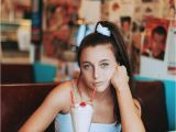 Basic White Girl Starter Pack Fall How I Shop Emma Chamberlain Fashionista