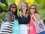 Basic White Girl Starter Pack Fall Initials Inc Spring Summer 2018 Catalog by Initials Inc issuu