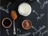 Basic White Girl Starter Pack Pumpkin Spice 37 Best Seasons Holidays Fall Images On Pinterest Real Food