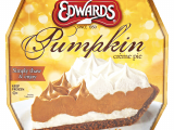 Basic White Girl Starter Pack Pumpkin Spice Edwards Pumpkin Creme Pie 25 9 Oz Meijer Com