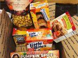 Basic White Girl Starter Pack Pumpkin Spice Lucy Tamburro Frierson Lucy82576 Instagram Profile Picdeer