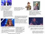 Basic White Girl Starter Pack Reddit Generic Singing Talent Show Starterpack Starterpacks