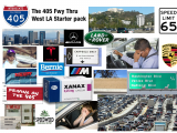 Basic White Girl Starter Pack Reddit the 405 Fwy Thru West La Starter Pack Starterpacks