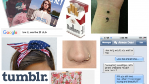 Basic White Girl Starter Pack Reddit the We are the New Americana Mom Starter Pack Starterpacks
