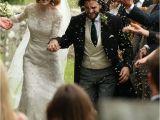 Basic White Girl Wedding Starter Kit 2018 Celebrity Weddings People Com