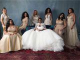 Basic White Girl Wedding Starter Kit Serena Williams Wedding Dress Designer and Photos People Com