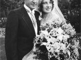 Basic White Girl Wedding Starter Kit the White Wedding Dress Its History and Meaning Cnn Style