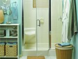 Bath Fitters Near Me A Bath Fitter Shower Glass Door Can Give Your Bathroom Such A Clean