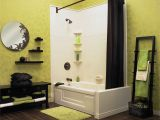 Bath Fitters Near Me Bath Fitter before after Tub Bathfitter Bathrooms Pinterest