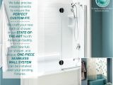 Bath Fitters Near Me Better with Bath Fitter Bath Fitter San Diego Ca