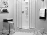 Bath Fitters Near Me It S Your Morning Corner Office Amazing Homes Decor Pinterest