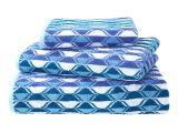 Bath Sheet Vs Bath towel Difference Bath Sheet Vs Bath towel Best Of Difference Between Bath Sheet and