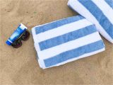 Bath Sheet Vs Beach towel the 7 Best Beach towels to Buy In 2019