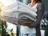 Bath towel Vs Bath Sheet Dimensions Bath towels Vs Bath Sheet What S the Difference